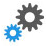 Exemplo de aplicativo