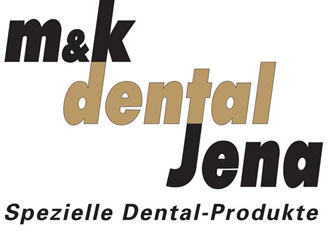M&K Dental
